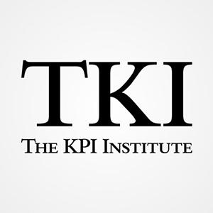 The KPI Institute
