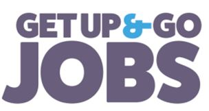 Get Up and Go Jobs