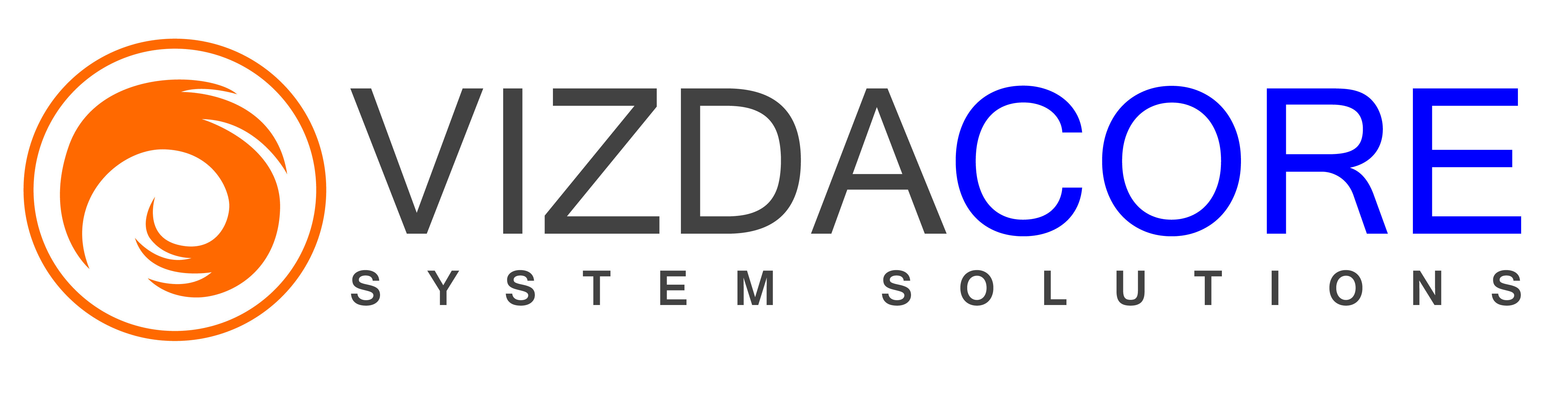 Vizdacore System Solutions