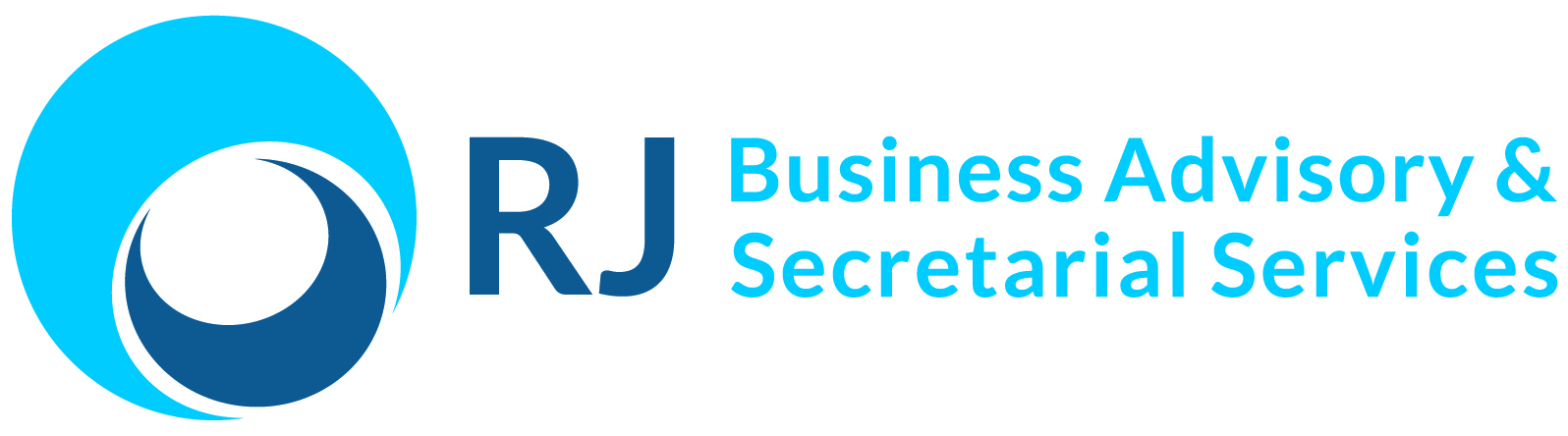 RJ Business Advisory and Secretarial Services