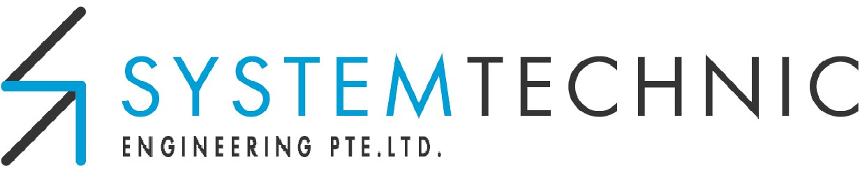 System Technic Engineering Pte Ltd