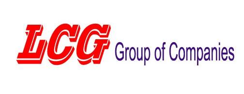 LCG Group of Companies