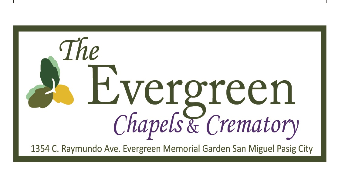 The Evergreen Chapels and Crematory