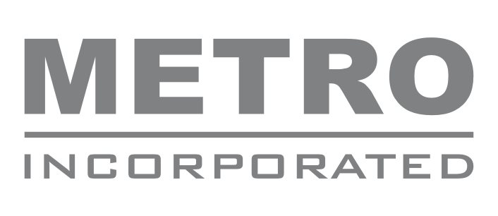 M.E.T.R.O. Incorporated