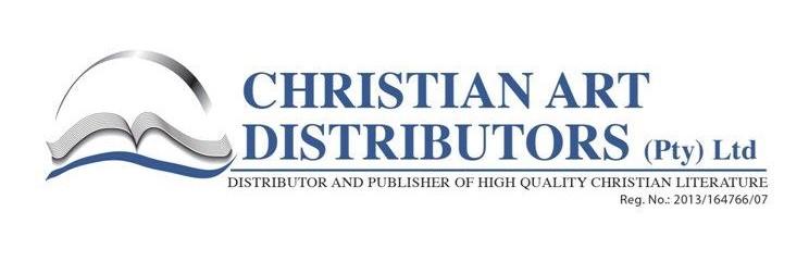 Christian Art Distributors