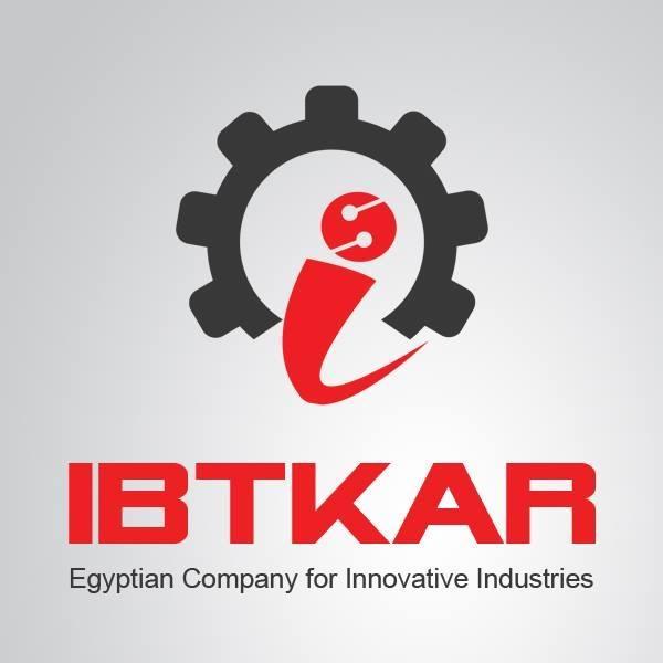 IBTKAR -  Egyptian Company for Innovative Industries