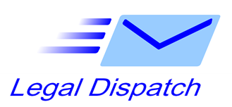 Legal Dispatch