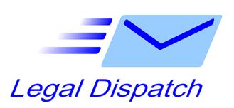 Legal Dispatch