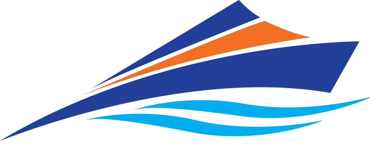 The Middle East Marine LLC