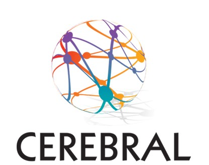 Cerebral Pte Ltd