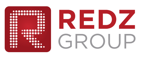 Redz Group