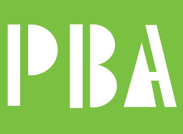 PBA Group of Malaysia