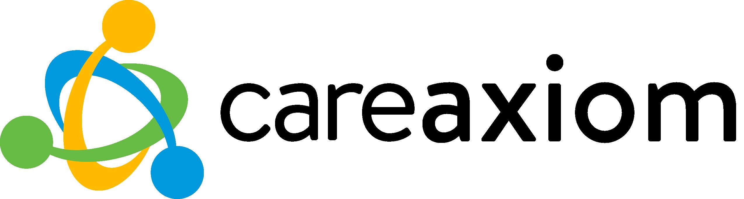 CareAxiom