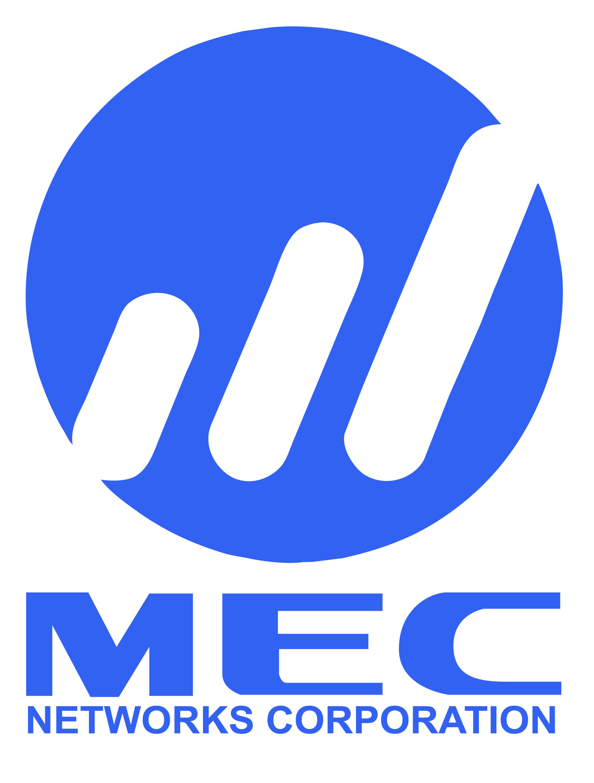 MEC Networks Corporation