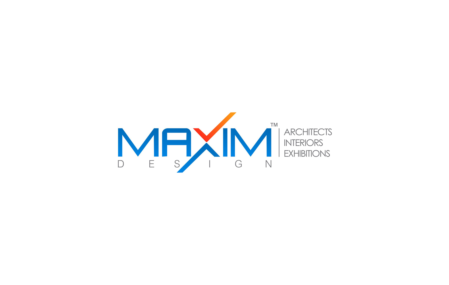 Maxim Design & Decor Pvt Ltd.