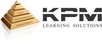 KPM Learning Solutions