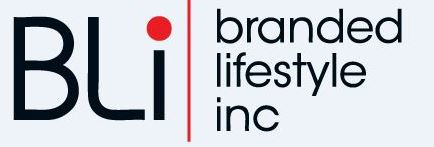 Branded Lifestyle, Inc.