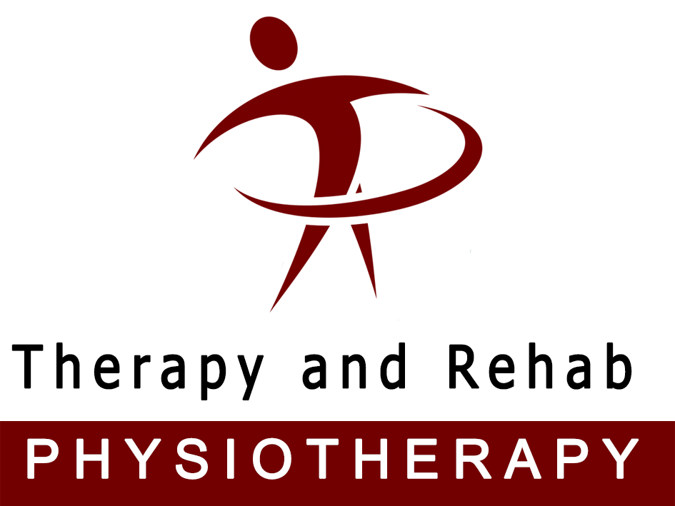 Therapy and Rehab