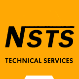 Nathan Star Technical Services LLc