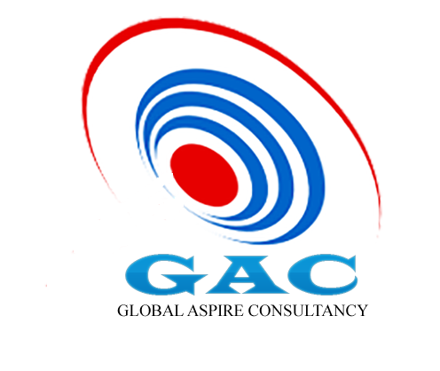 Global Aspire Consultancy Pvt.ltd