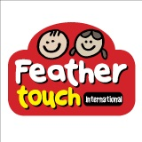 Feathertouch Learning Pvt Ltd