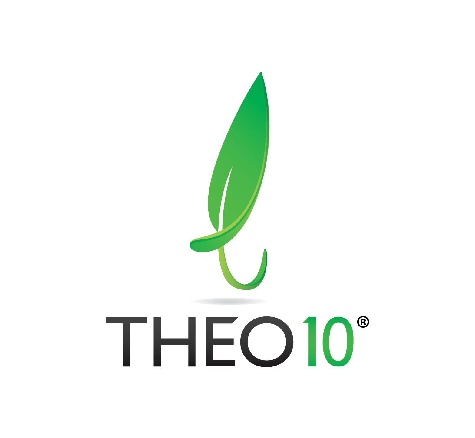 Theo10 Pte Ltd