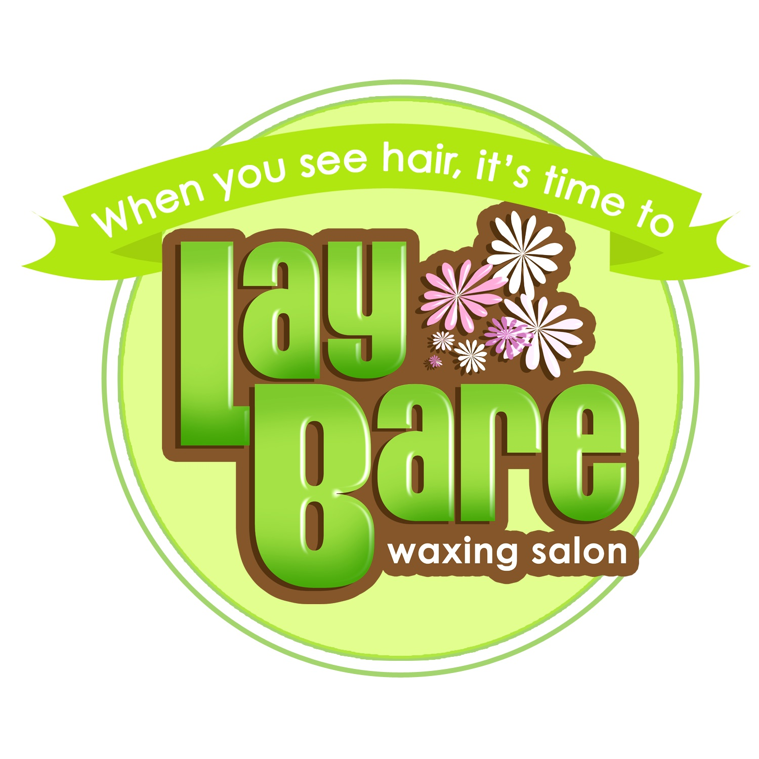 Lay Bare Waxing Phils. Inc.