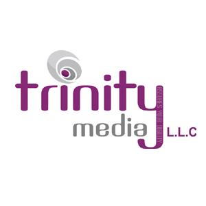 Trinity Media LLC
