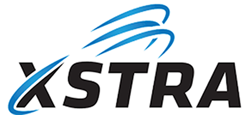 Xstragroup.com