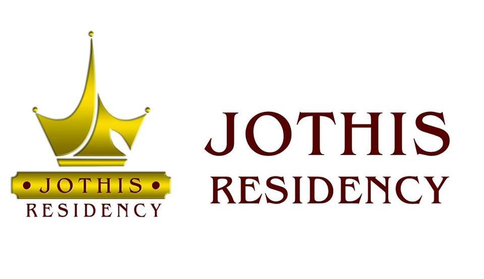 JOTHIS RESIDENCY