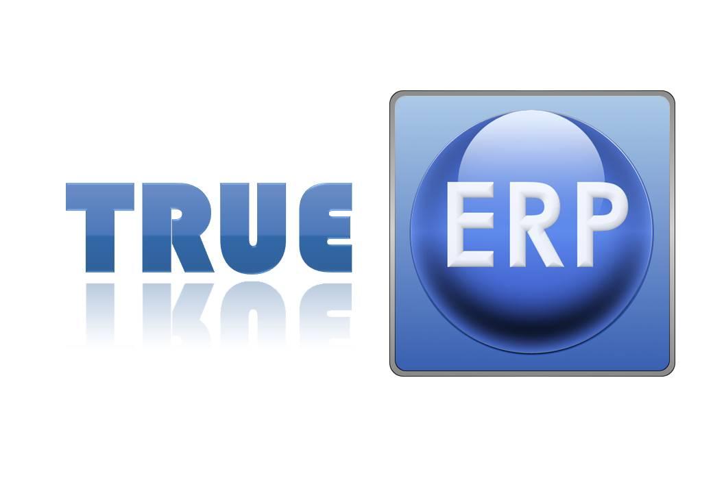 TrueERP, Inc.