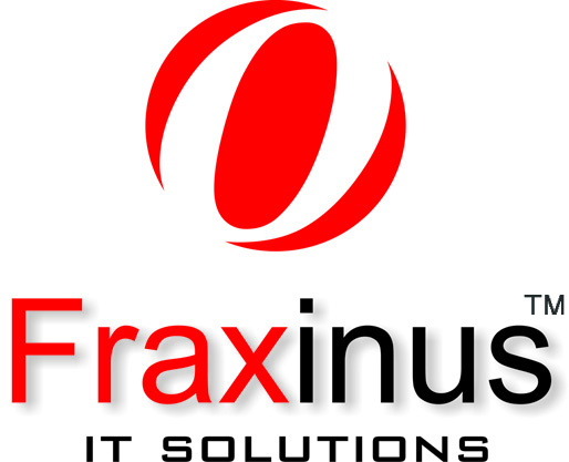 Fraxinus IT Solutions