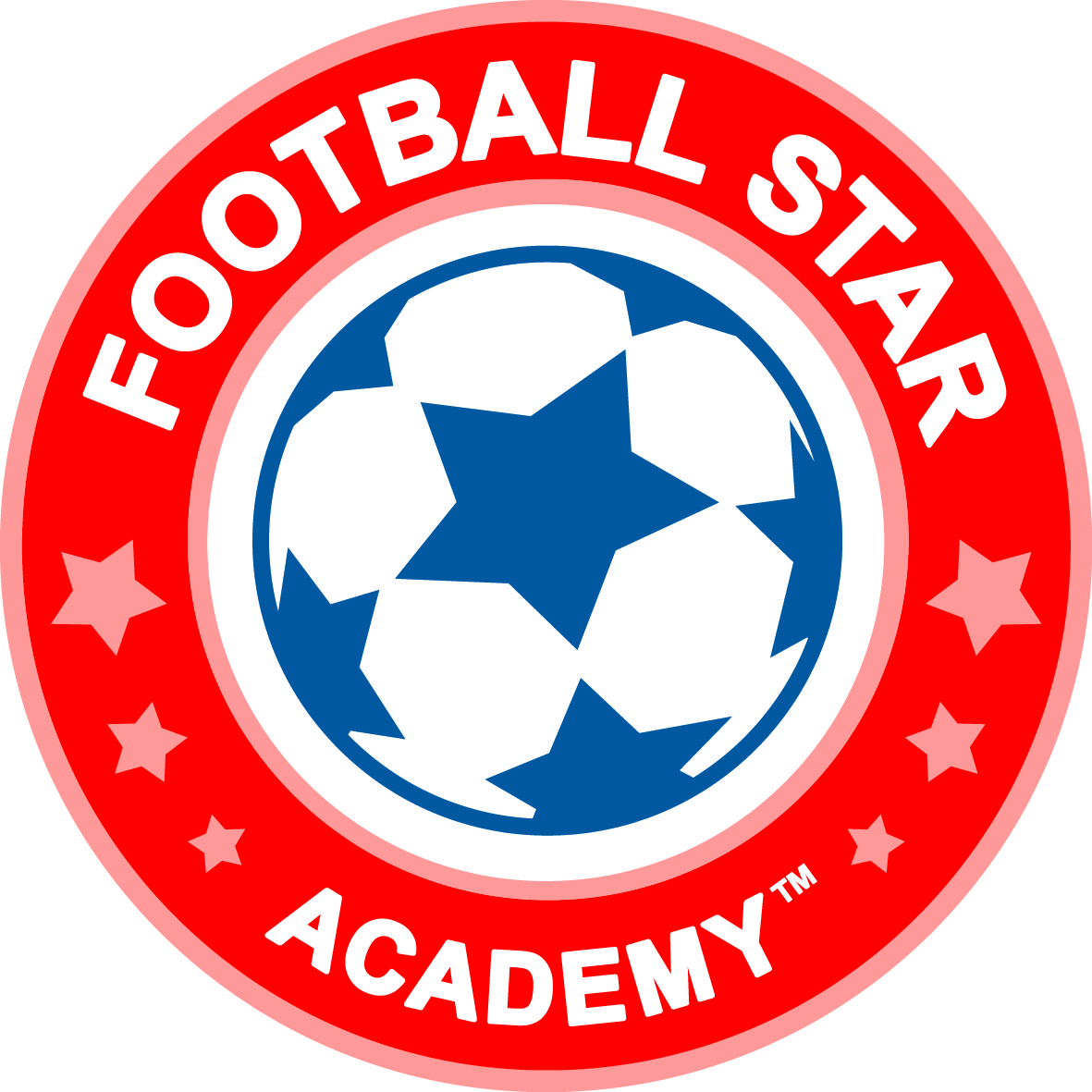 Football Star Academy