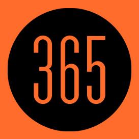 Finance 365