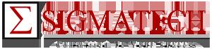 Sigmatech Inc.