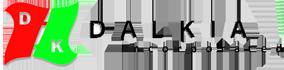 Dalkia Incorporated