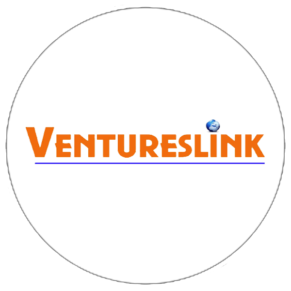 Ventureslink Management Solutions, Inc.