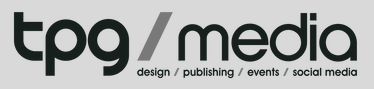 TPG Publishing LLC