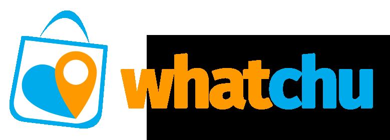 Whatchu Inc.
