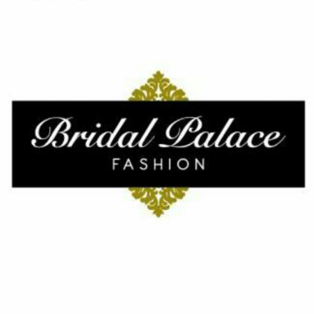 Bridal Palace Fashion
