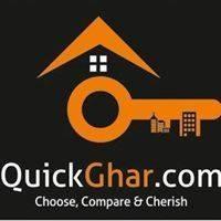 Aahan Quickghar Infratech Pvt. Ltd.