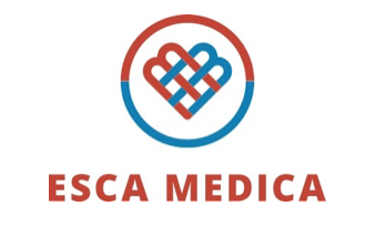 ESCA MEDICA CORPORATION