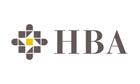 HBA Design (Philippines) Inc.