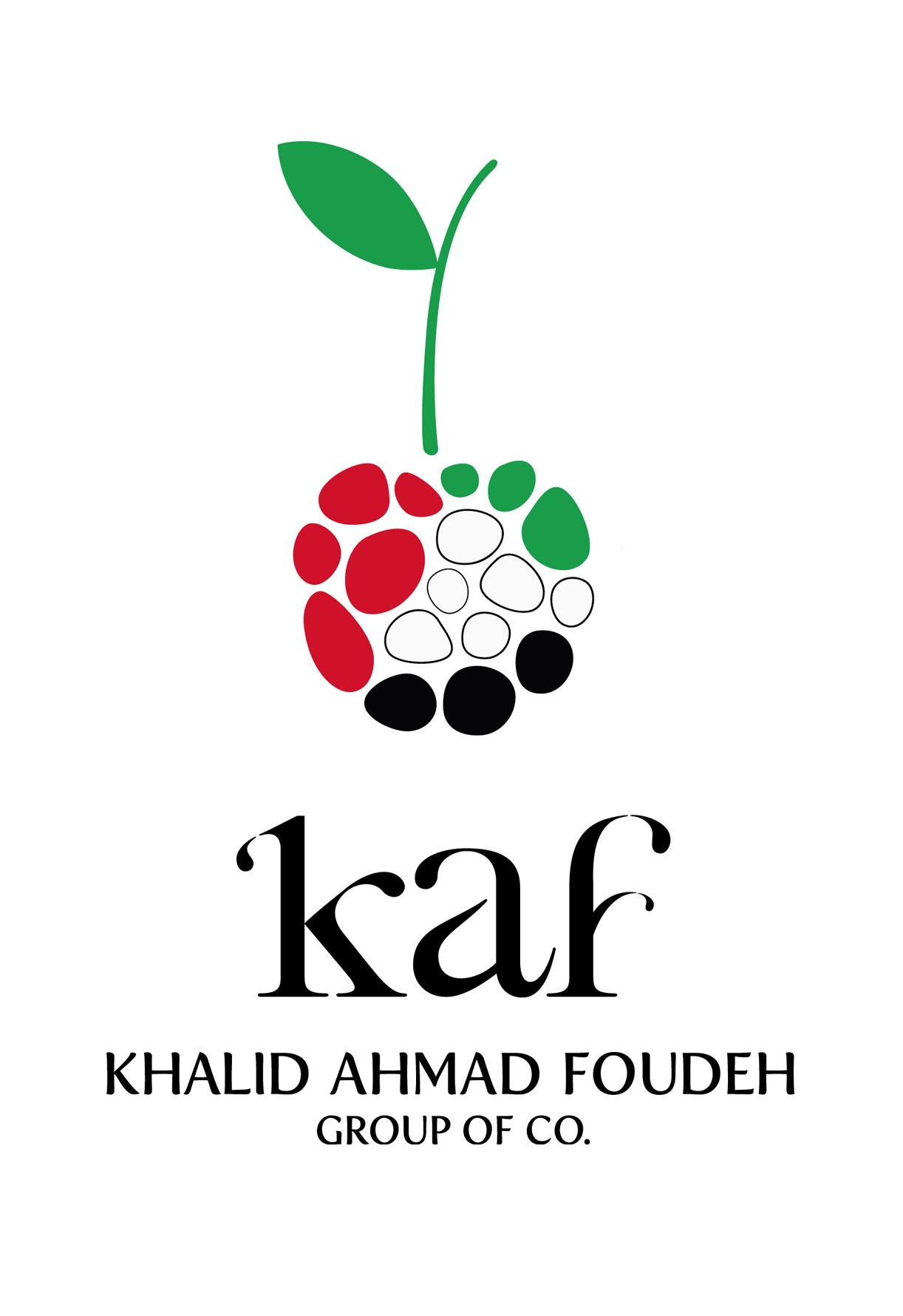 KAF Group