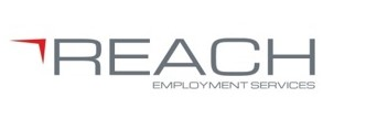 REACH EMPLOYMENT SERVICES