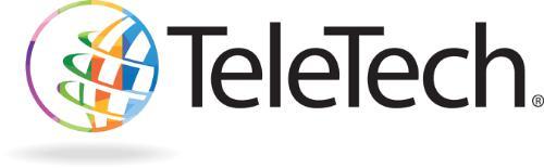 TeleTech Lipa