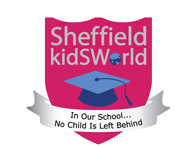 sheffield kidsworld