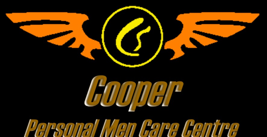 Cooper Gents Salon RAK