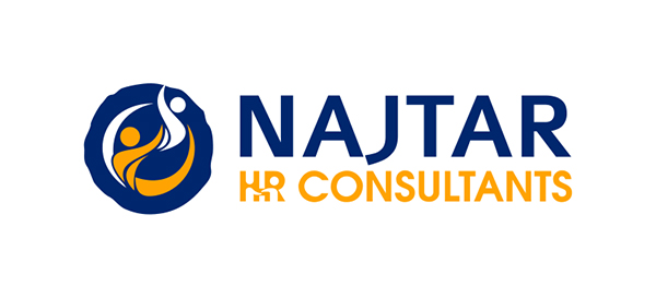 Najtar Hr Consultancy