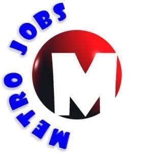 Metro Jobs